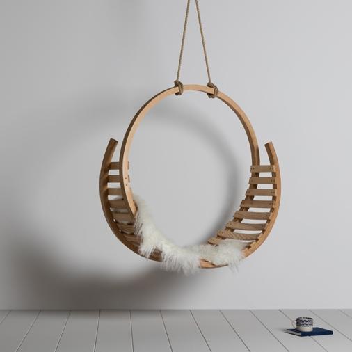 amble-hanging